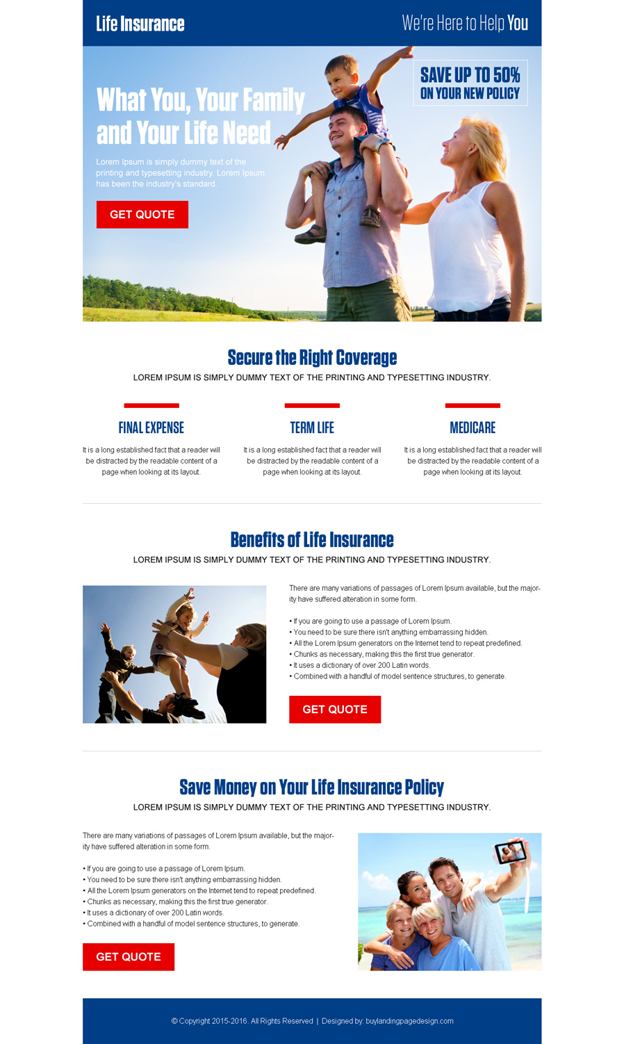 converting-life-insurance-free-quote-service-landing-page-design-template-005