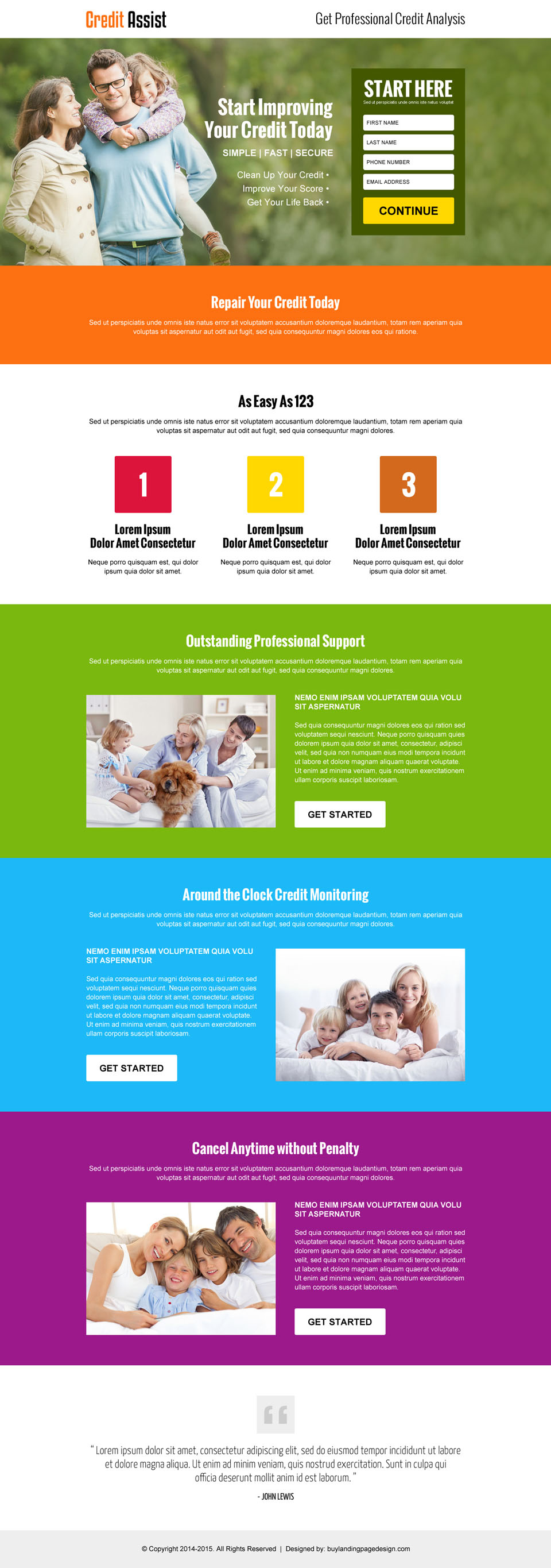 credit-analysis-service-lead-genration-best-converting-responsive-landing-page-design-template-008