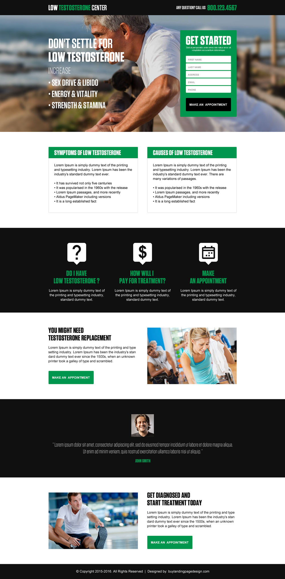 low-testosterone-natural-treatment-responsive-lead-generation-landing-page-design-001