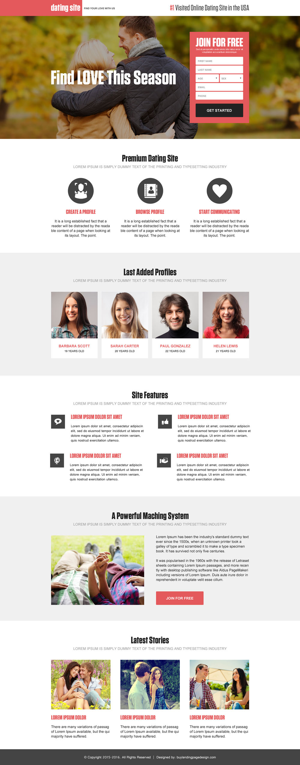 online-dating-site-in-usa-to-find-your-love-lead-generation-landing-page-design-029
