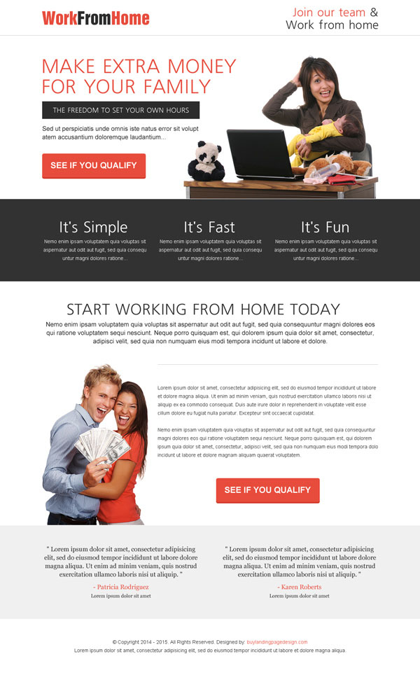 work-from-home-responsive-landing-page-design-templates-example-to-make-extra-money-002