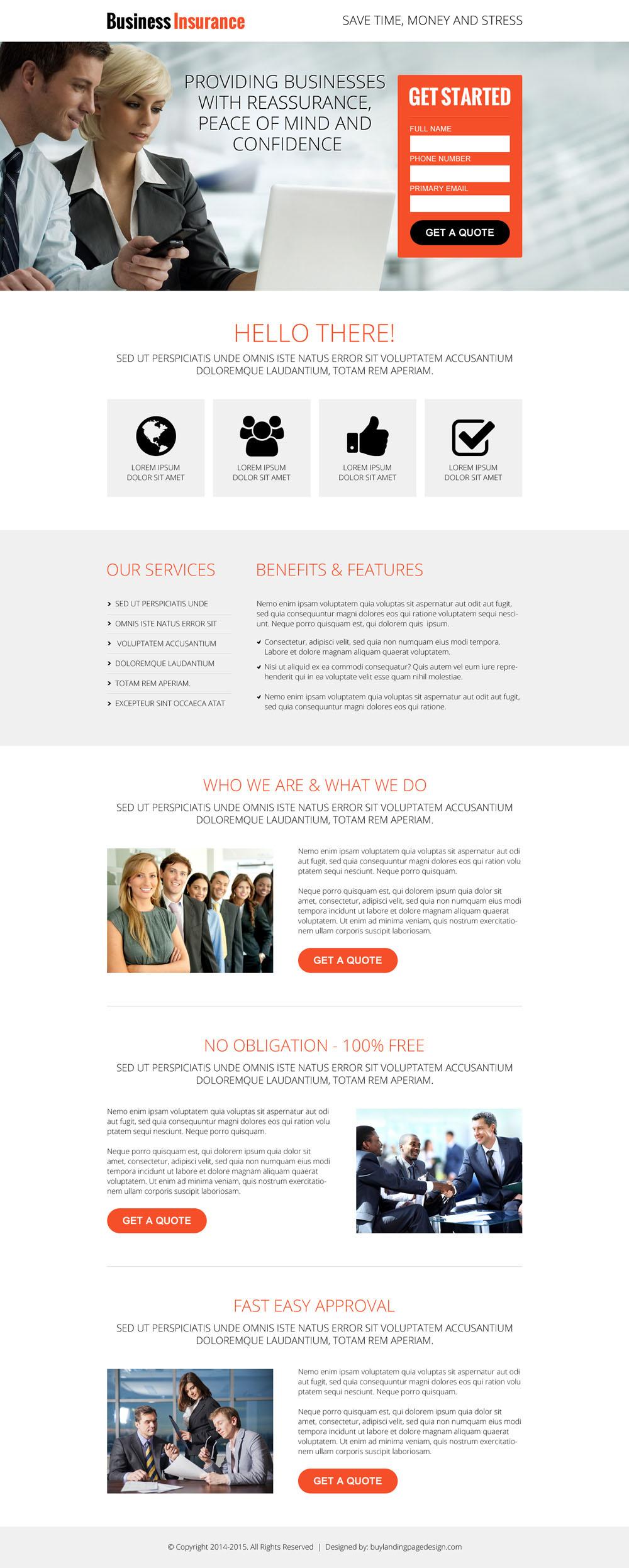 business-insurance-lead-capture-conversion-centered-landing-page-design-template-015