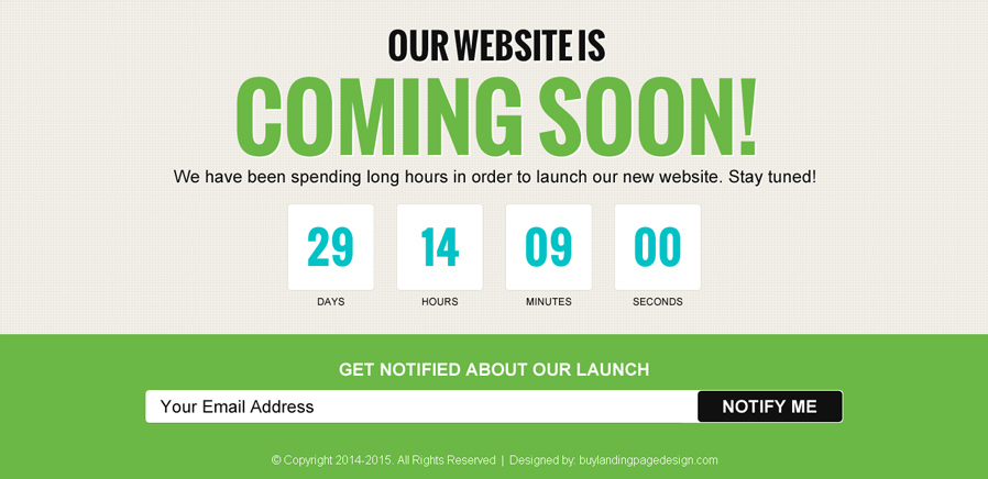 coming-soon-website-landing-page-for-your-upcoming-website-002
