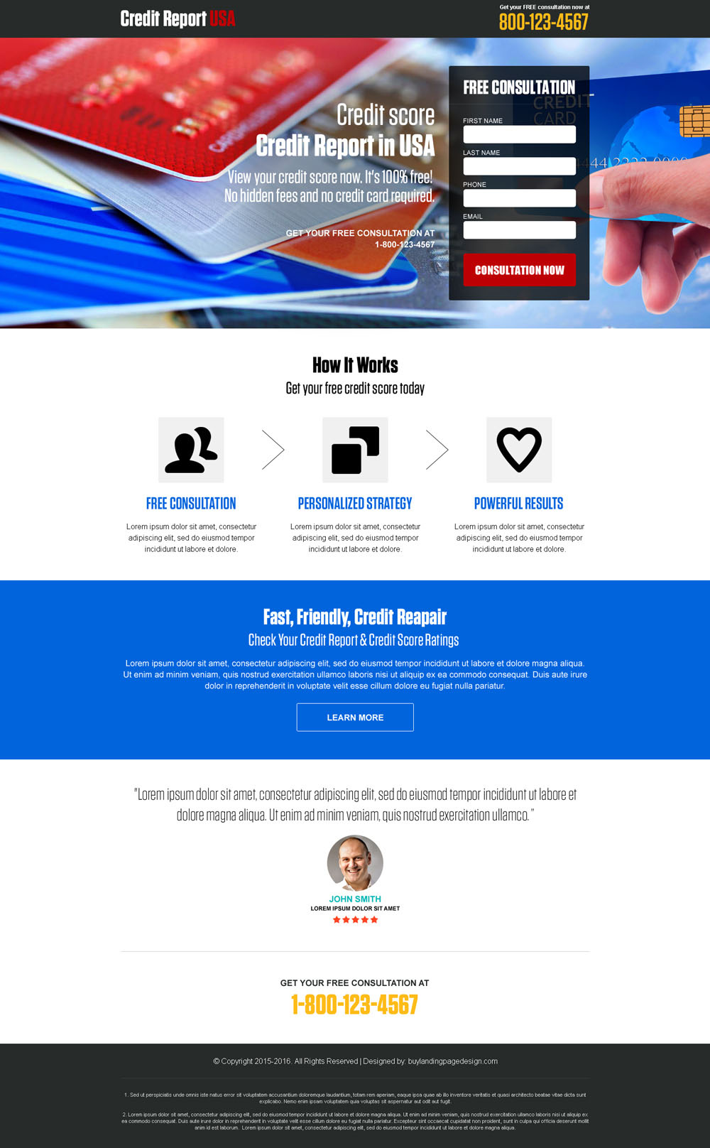 credit-report-and-credit-score-free-consultation-usa-lead-gen-converting-landing-page-design-004