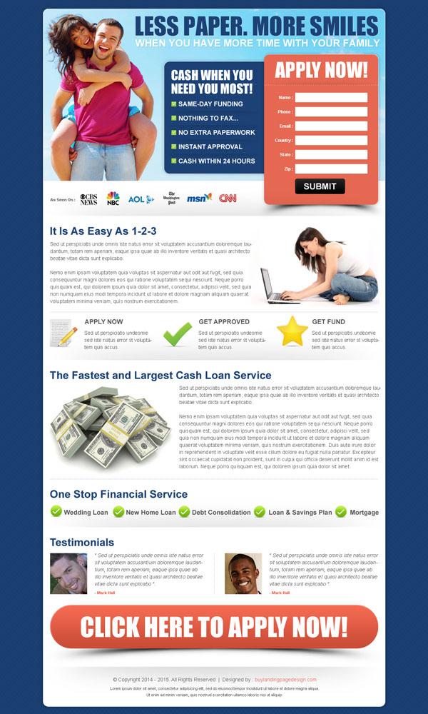 easy-cash-loan-landing-page-design-template-fo-your-loan-service-business-success-005
