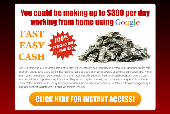 easy-fast-cash-google-money-ppv-squeeze-page-design-templates-example-011