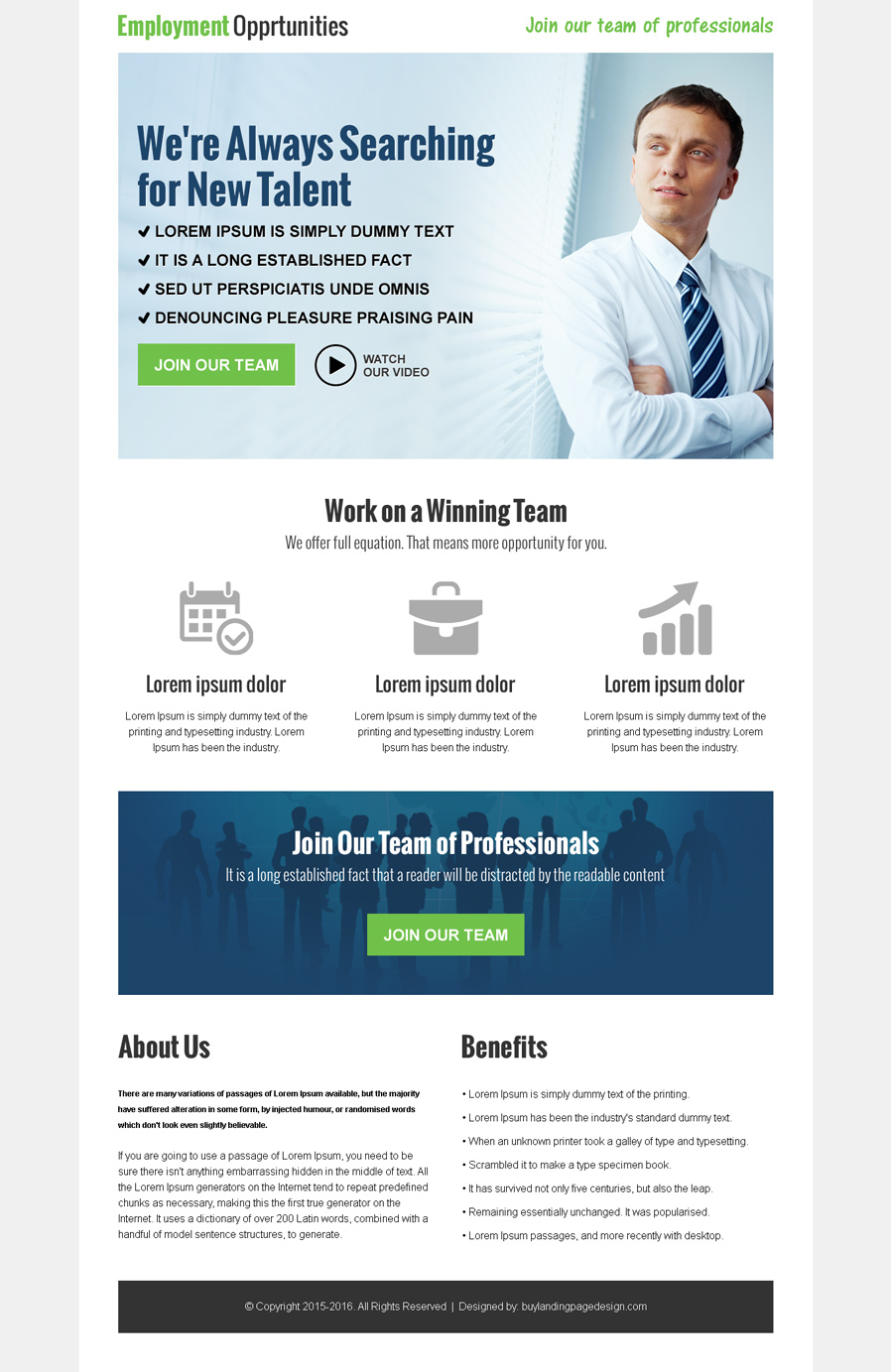 employment-opportunity-pay-per-click-landing-page-design-012