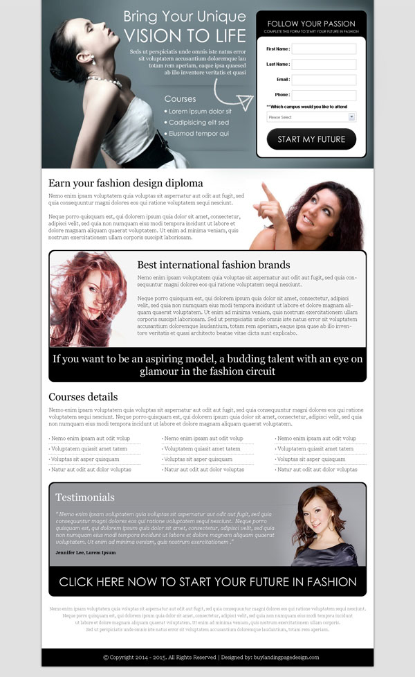 fashion-and-modeling-lead-capture-squeeze-page-design-templates-014
