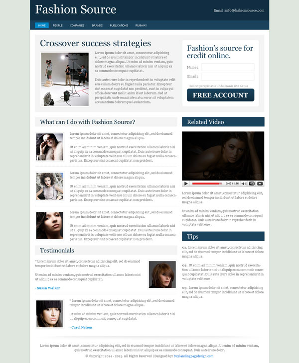 fashion-source-daily-news-squeeze-page-design-flog-015