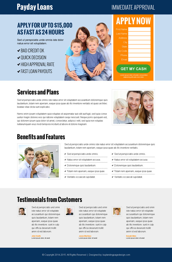 fast-approval-payday-loan-lead-capture-landing-page-design-templates-to-boot-your-payday-business-conversion-019