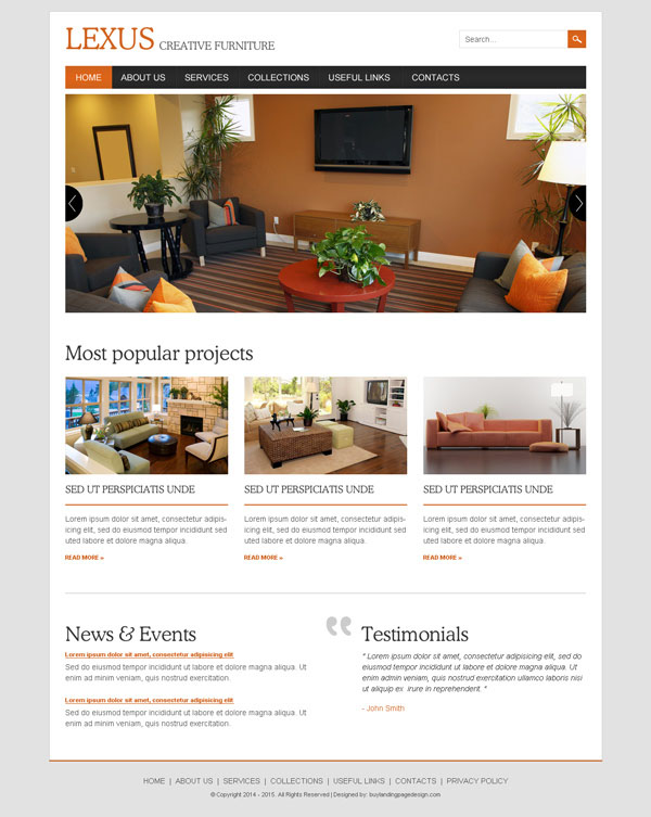furniture-html-website-template-for-your-upcoming-furniture-website-001