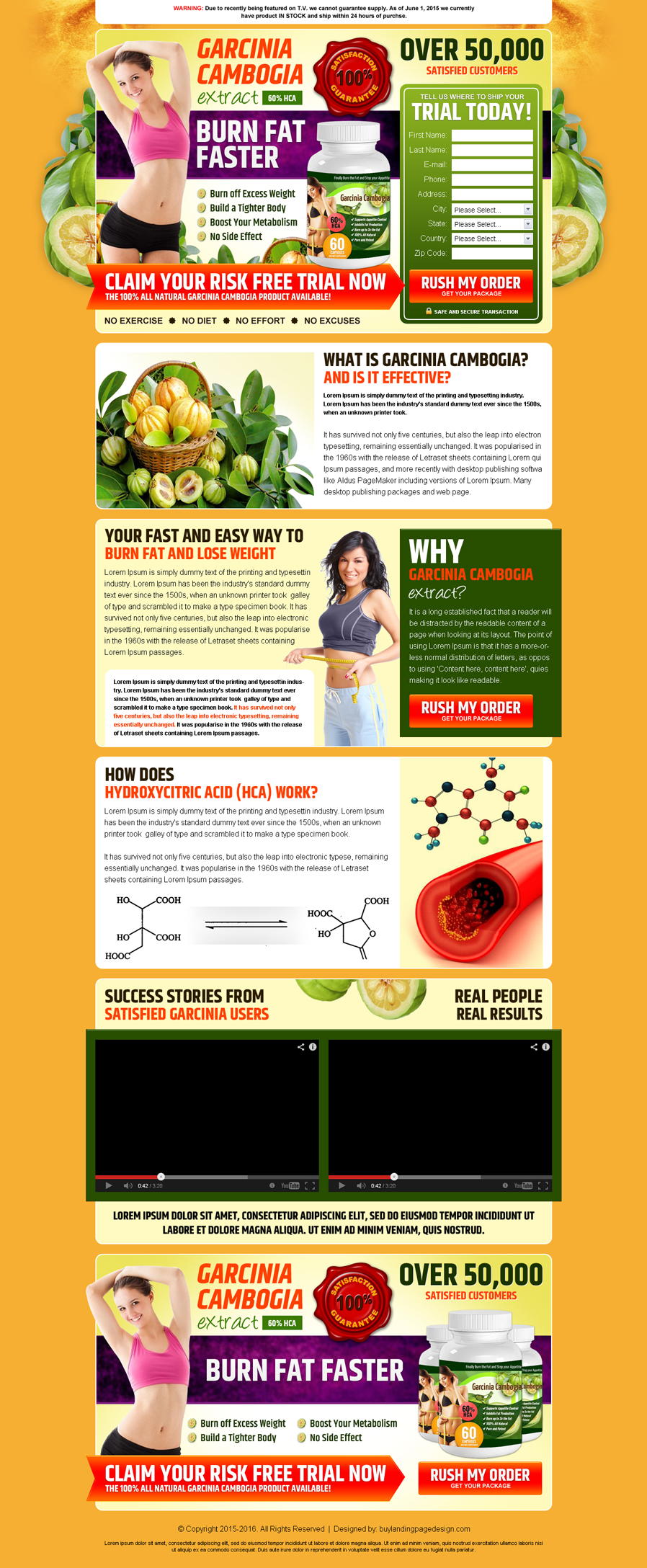 garcinia-cambogia-risk-free-trail-lead-generation-converting-landing-page-design-010