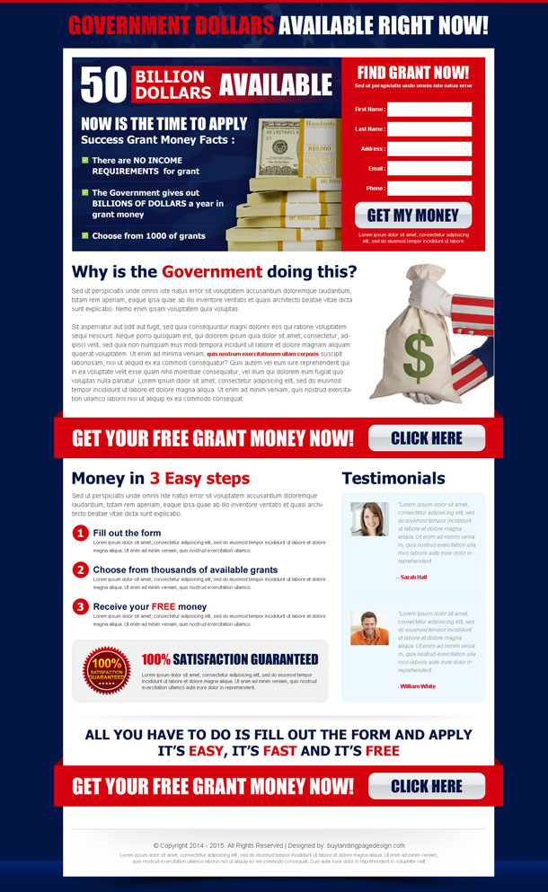 get-your-free-grant-money-now-landing-page-design-templates-to-captre-leads-010