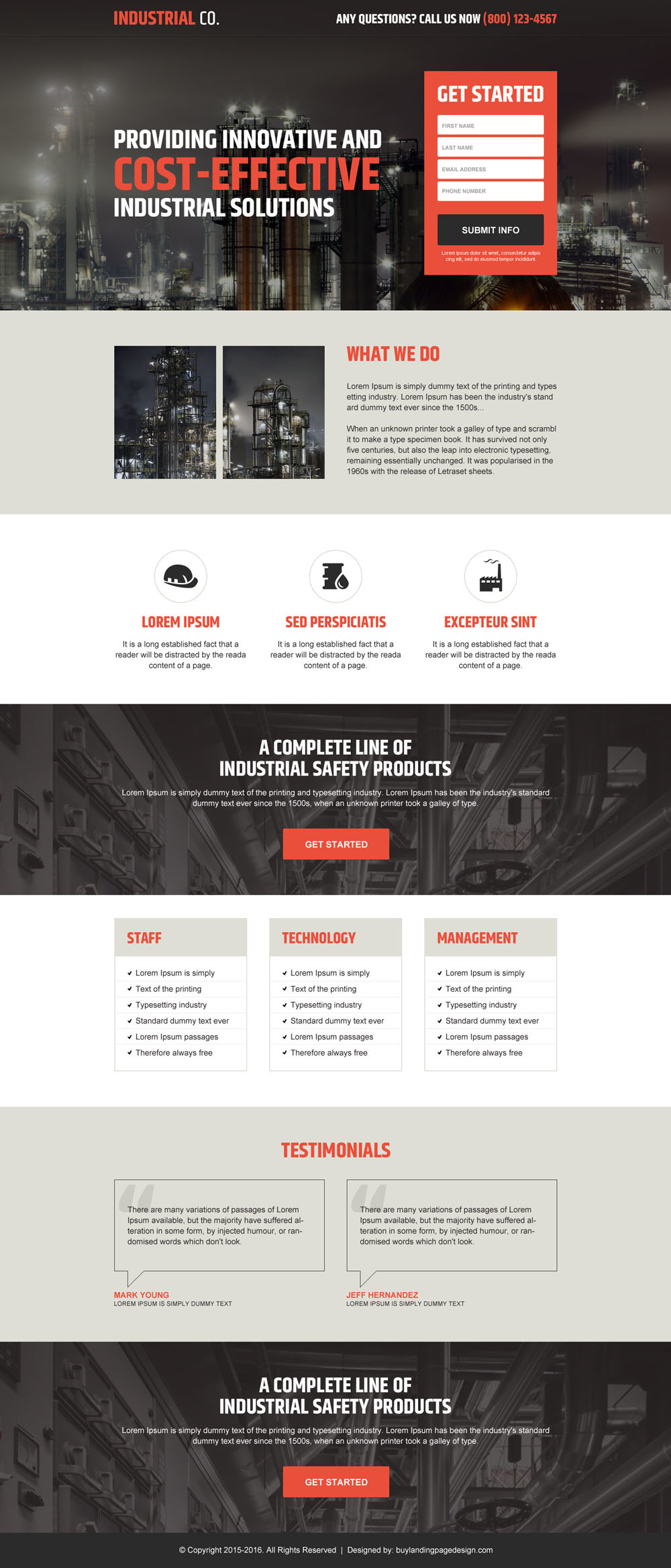industrial-company-lead-generation-converting-landing-page-design-001