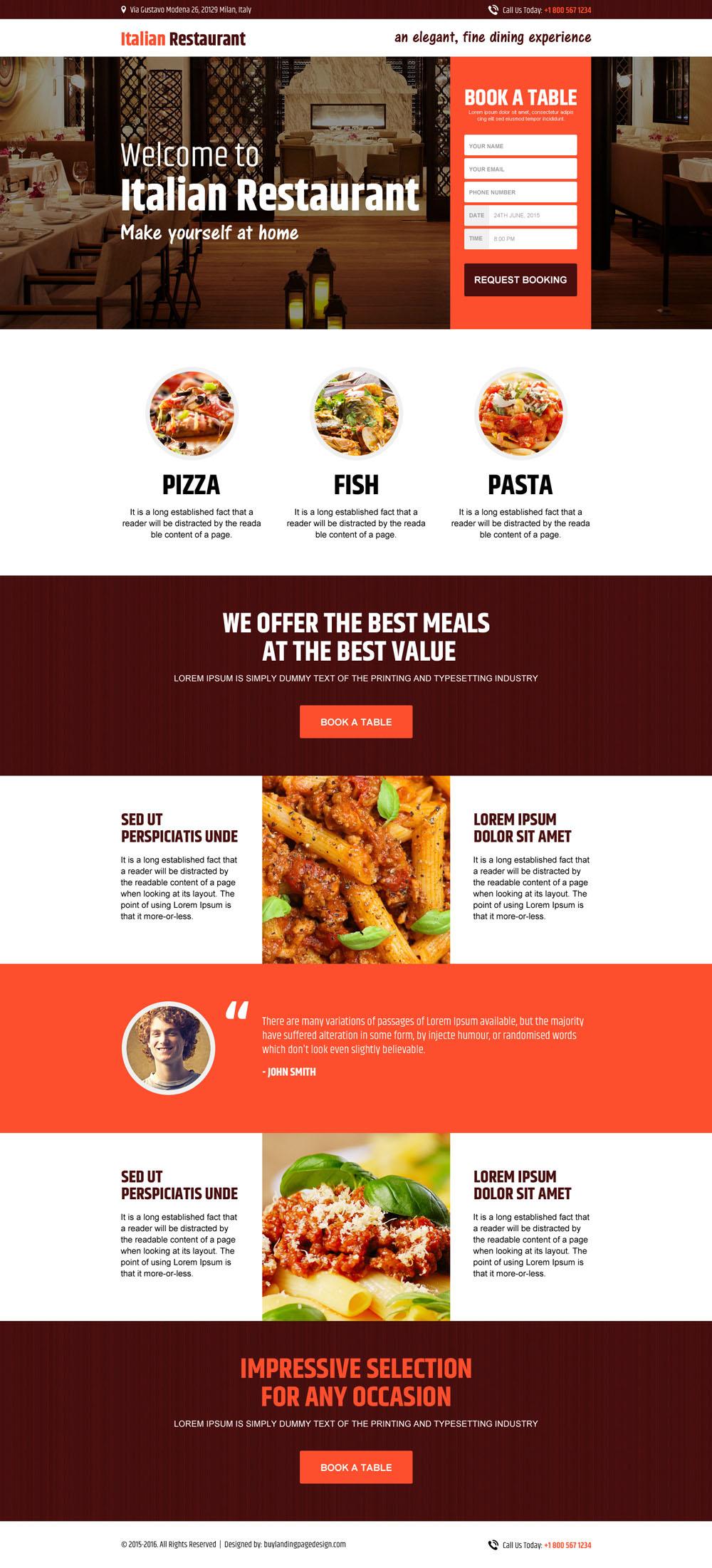 italian-restaurant-lead-capture-converting-landing-page-design-001