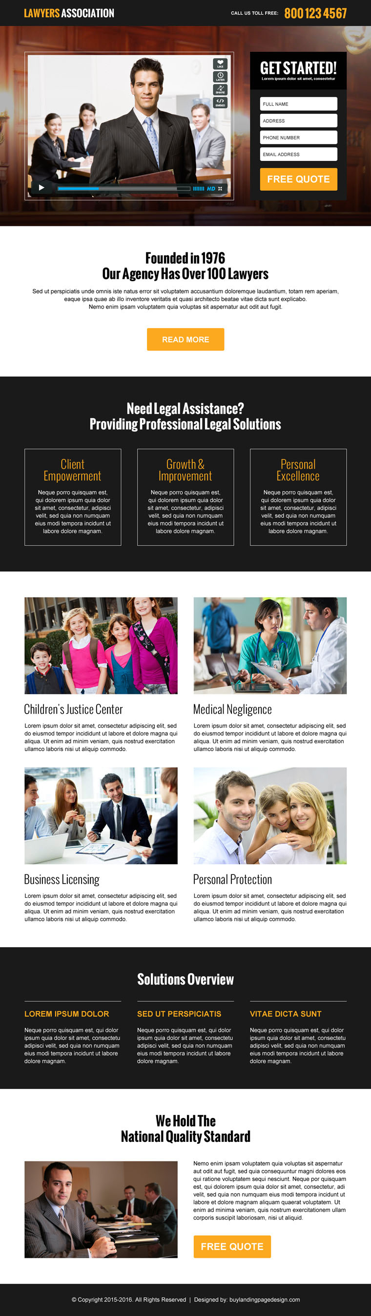 lawyers-association-converting-video-lead-gen-landing-page-design-004