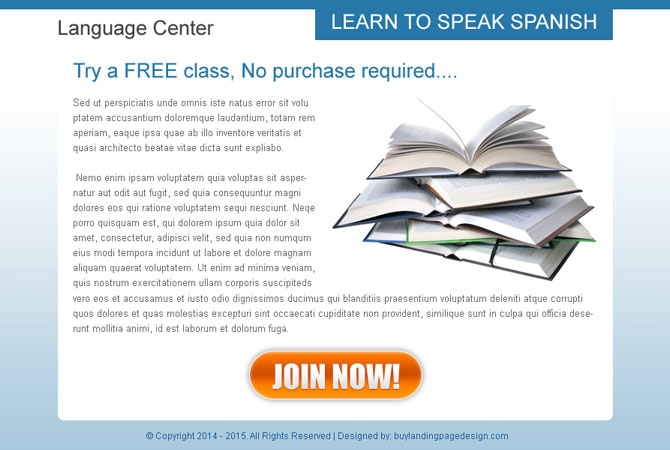 learn-to-speak-spanish-ppv-landing-page-design-templates-003