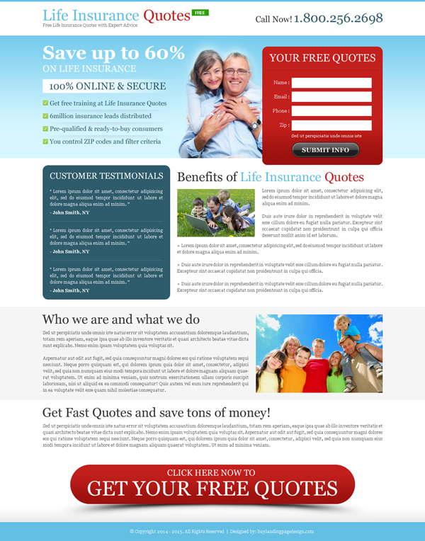 life-insurance-quotes-online-lead-capture-landing-page-design-templates-002