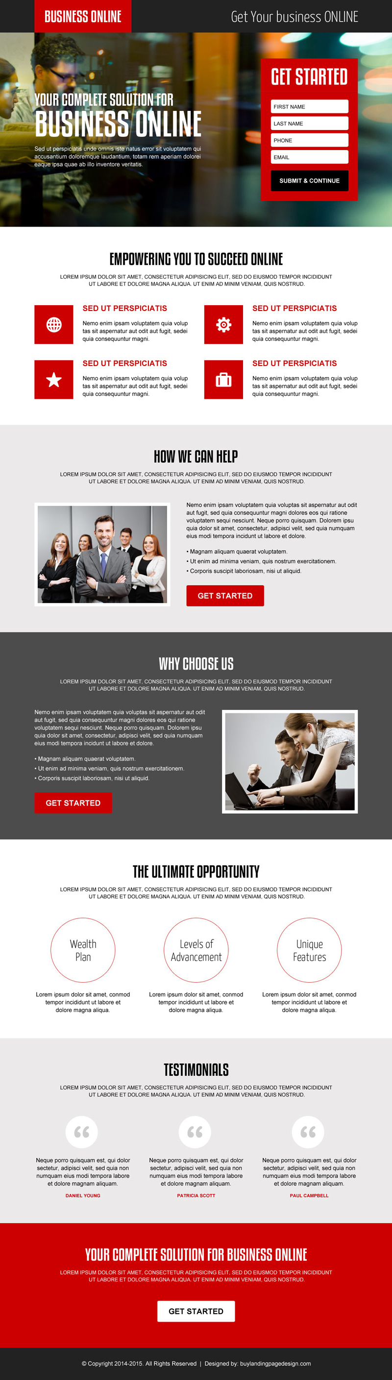 online-business-leads-conversion-landing-page-design-to-boost-your-business-with-leads-and-sales-040
