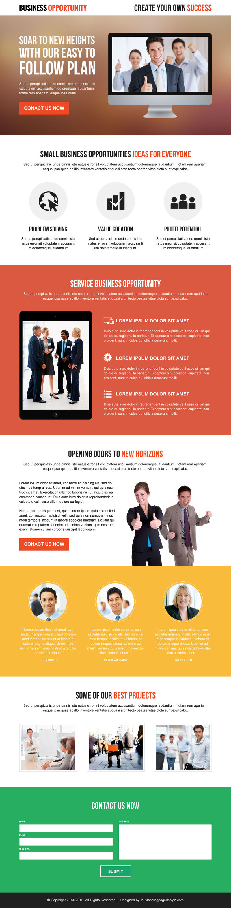 professional-business-solutions-cta-responsive-landing-page-design-templates-to-boost-your-business-005