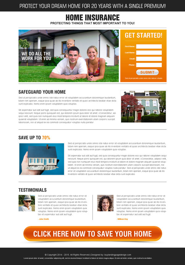 protect-your-home-insurance-business-service-landing-page-design-templates-to-capture-leads-016