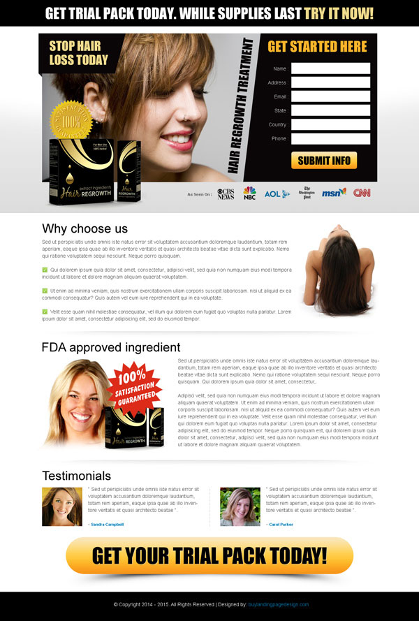 stop-hair-loss-product-trial-pack-selling-lead-capture-squeeze-page-design-templates-011