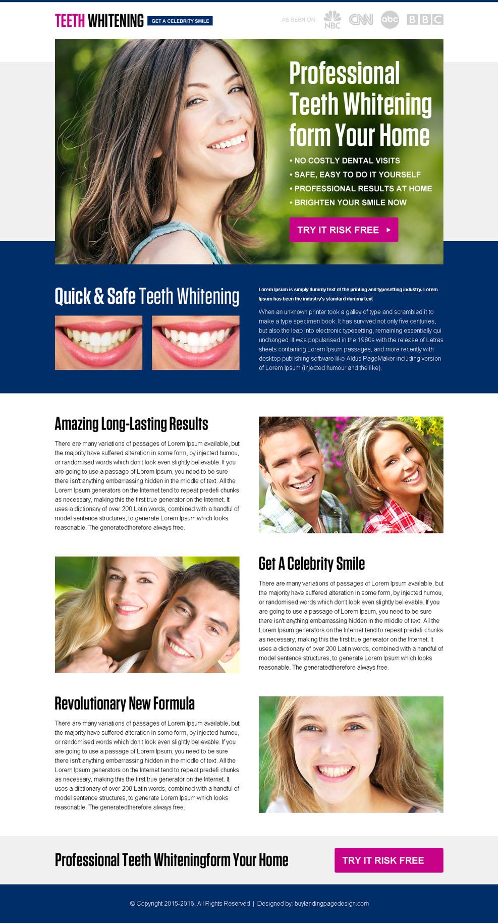 teeth-whitening-ppc-landing-page-design-009