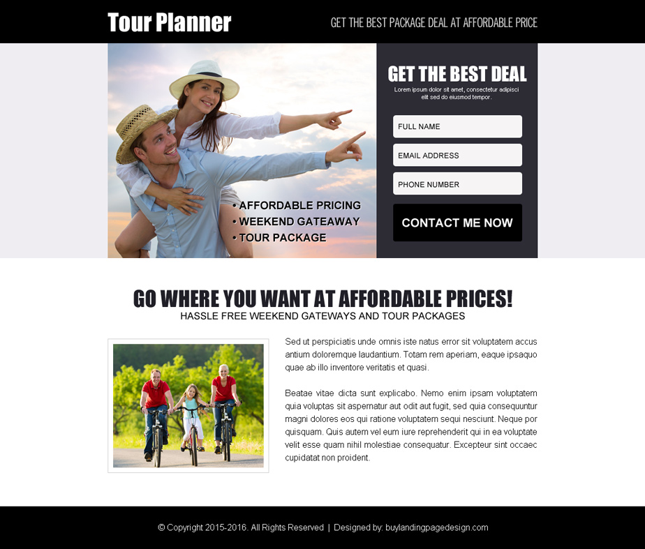 tour-planner-lead-capture-ppv-landing-page-design-005