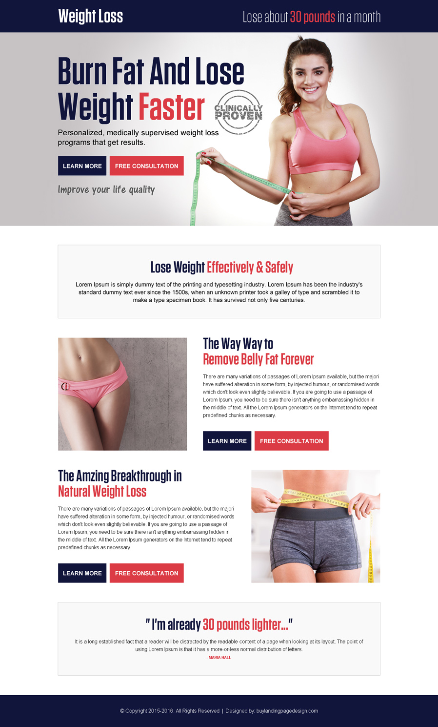 weight-loss-pay-per-click-landing-page-design-010