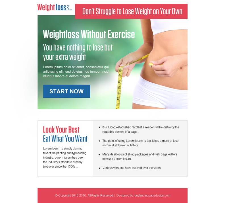 weightloss-without-exercise-ppv-landing-page-design-016