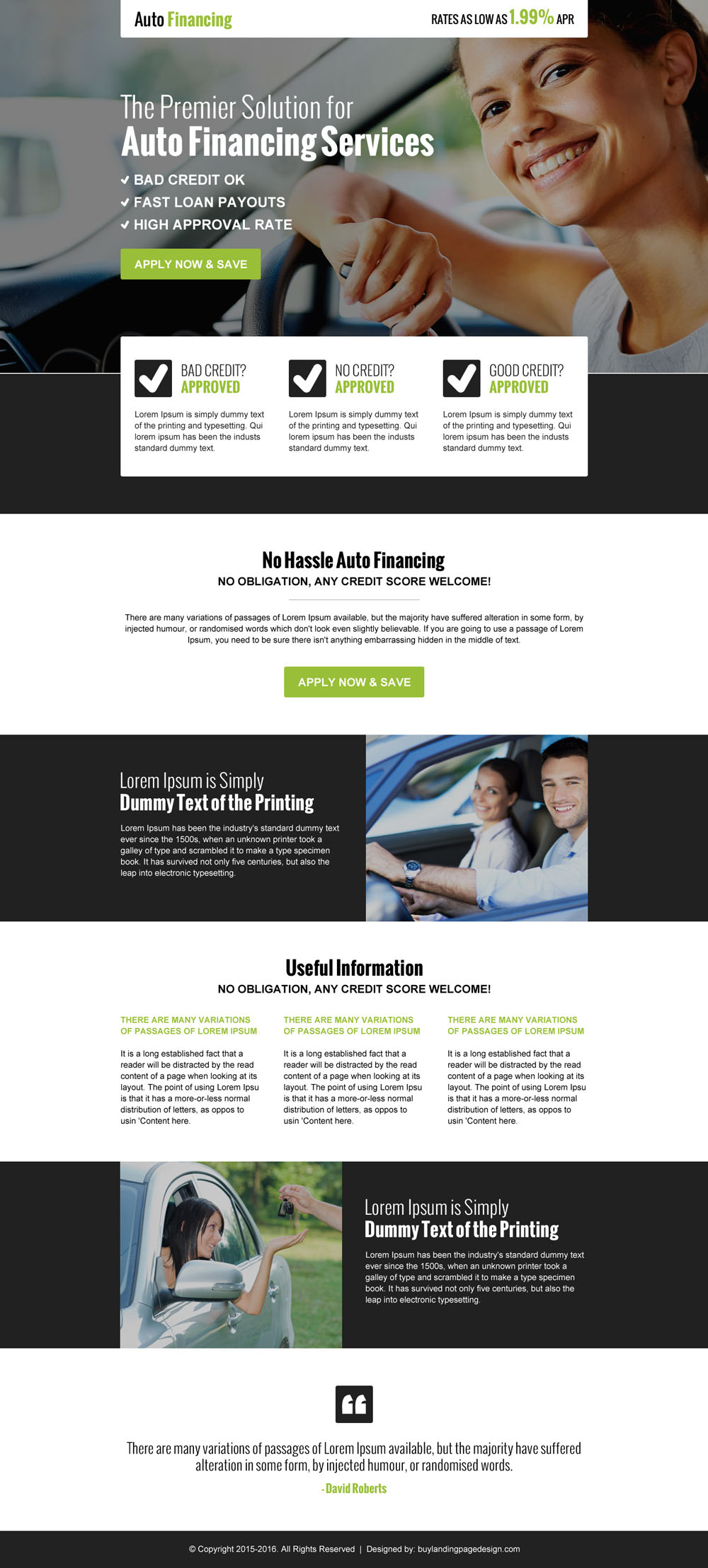 auto-financing-business-service-converting-landing-page-design-002
