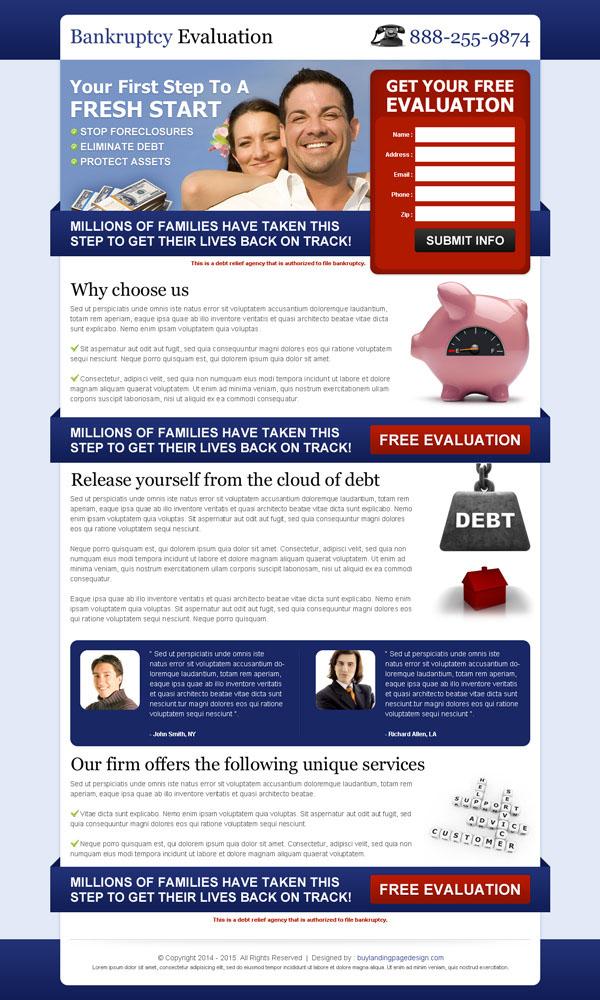 bankruptcy-evaluation-business-service-lead-capture-landing-page-design-templates-for-your-debt-relief-business-conversion-012