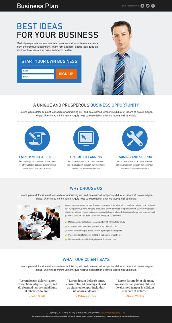 best-business-plan-landing-page-design-templates-to-boost-your-business-conversion-021