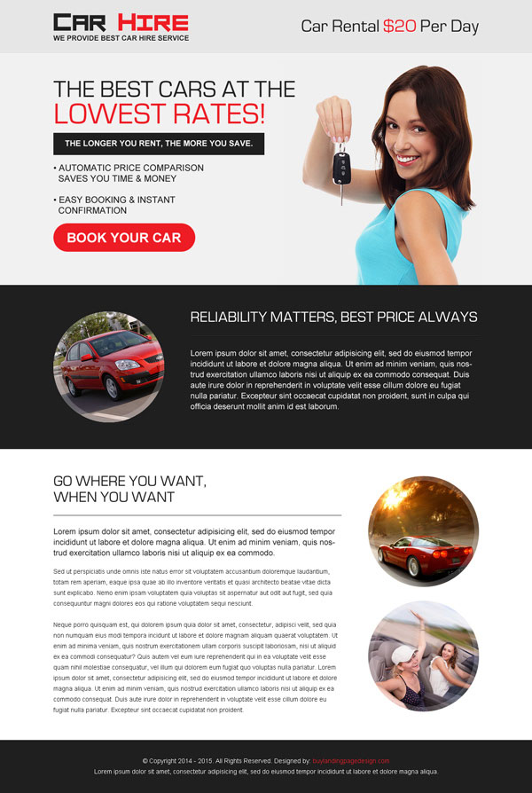 best-car-hire-service-business-landing-page-design-templates-to-convert-your-car-hire-business-with-more-sales-008