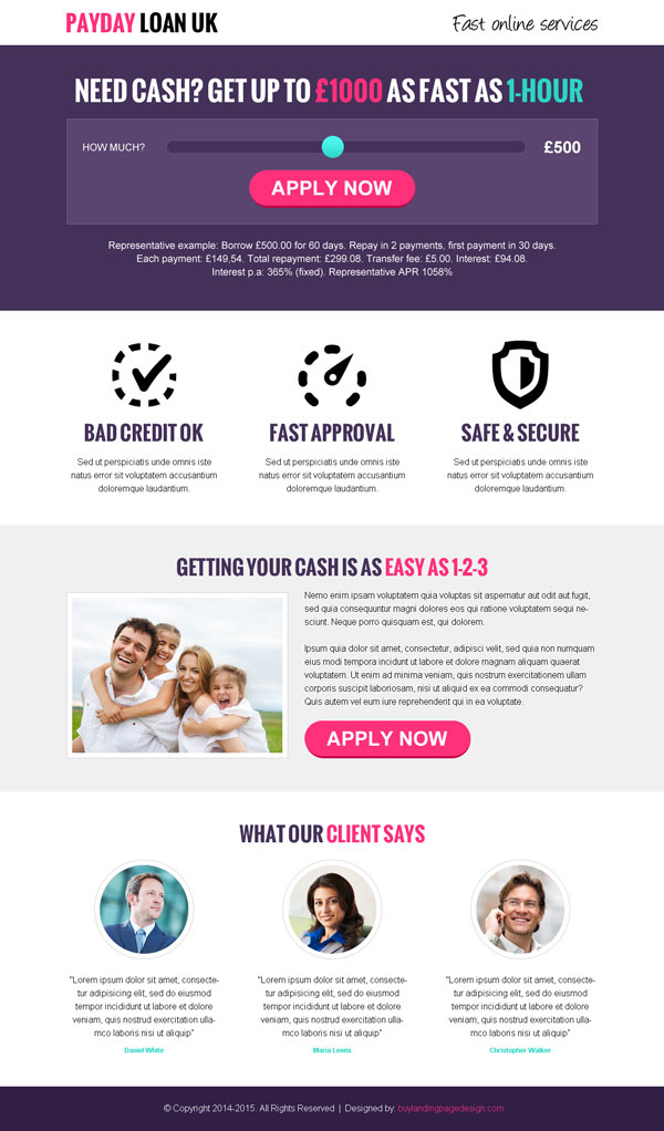best-payday-cash-loan-uk-slider-landing-page-design-templates-for-your-uk-payday-loan-business-017
