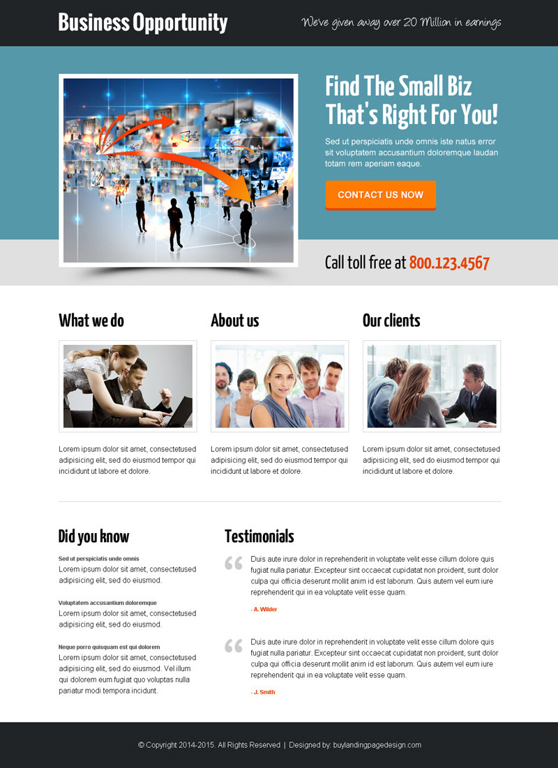 best-small-business-opportunity-call-to-action-landing-page-design-templates-to-increase-your-business-026