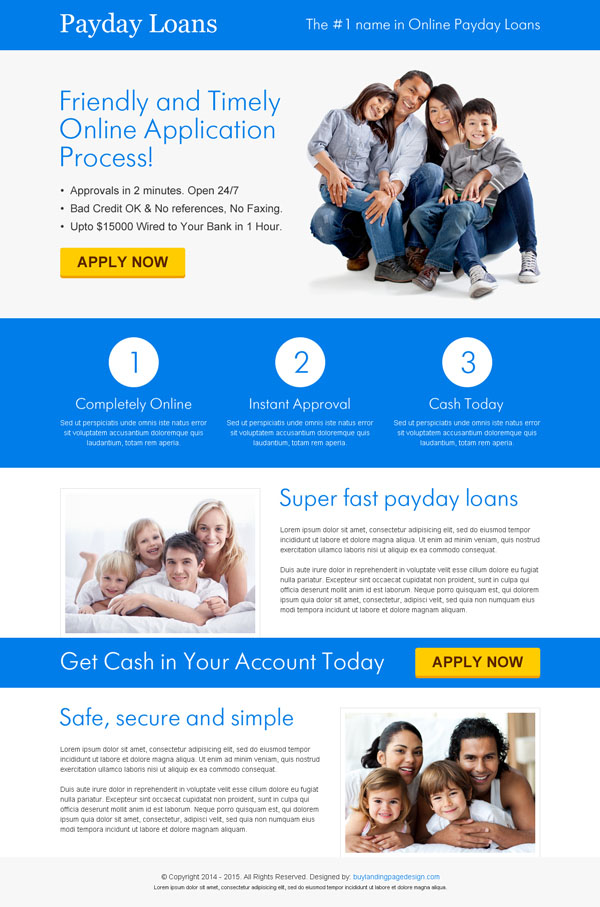 clean-payday-loan-landing-page-design-templates-to-promote-your-payday-loan-business-into-next-level-009