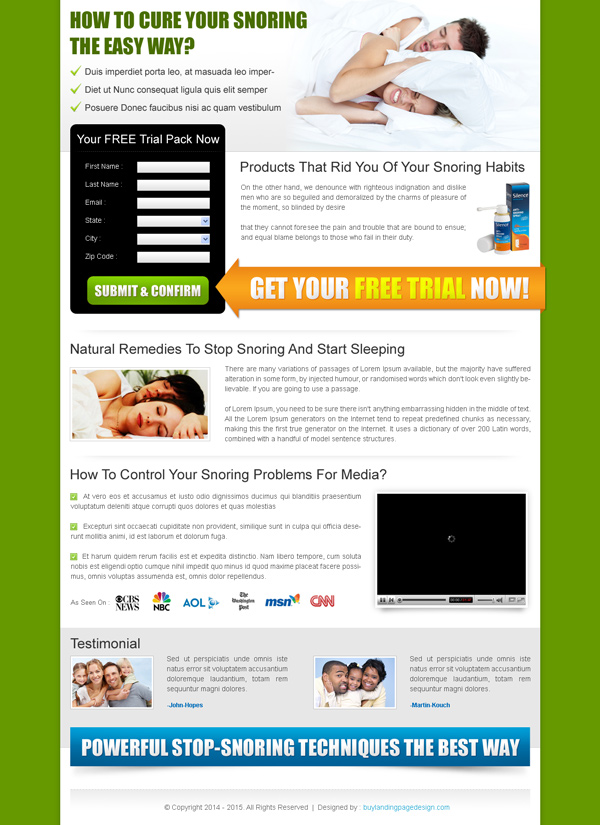 converting-anti-snoring-lead-capture-landing-page-design-templates-005