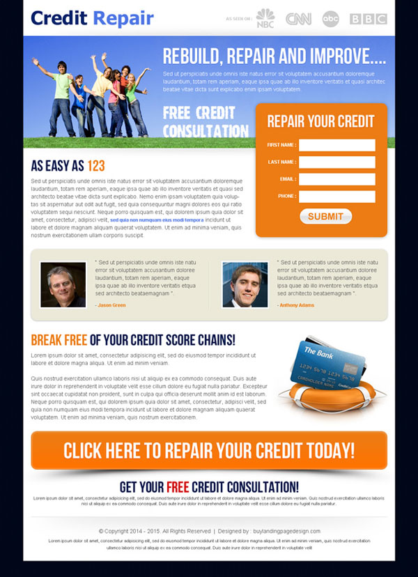 credit-repair-service-landing-page-templates-for-credit-repair-business-success-002