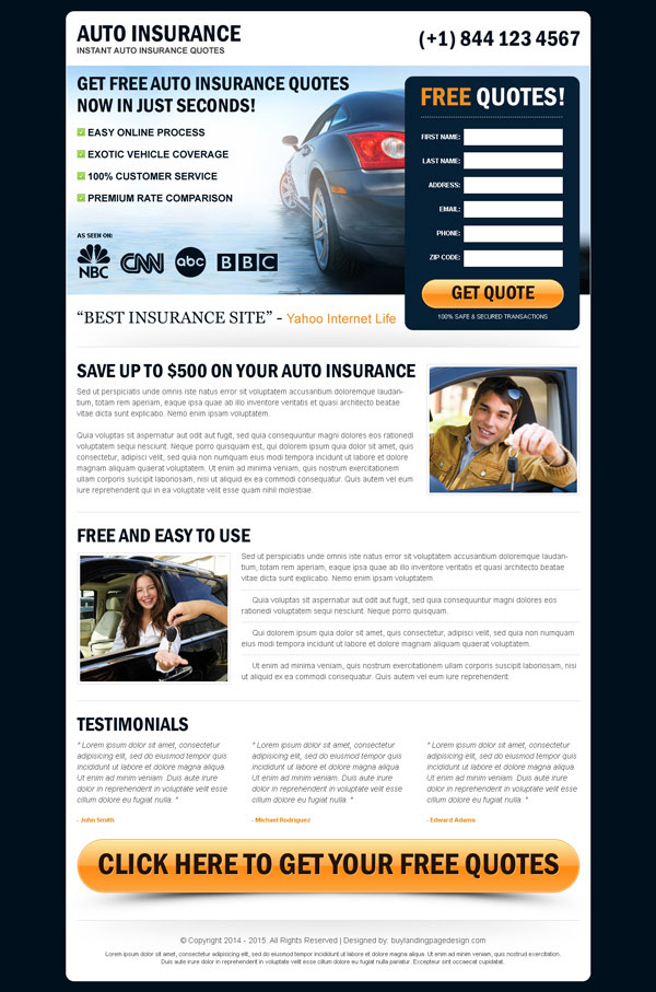 free-auto-insurance-quote-service-landing-page-design-templates-028