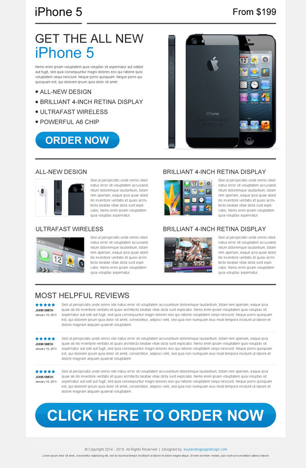 iphone5-product-review-landing-page-design-templates-to-promote-your-product-002