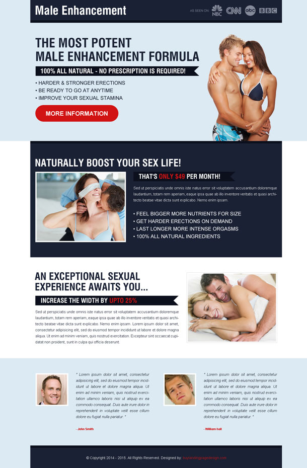 male-enhancement-formula-landing-page-design-templates-example-011