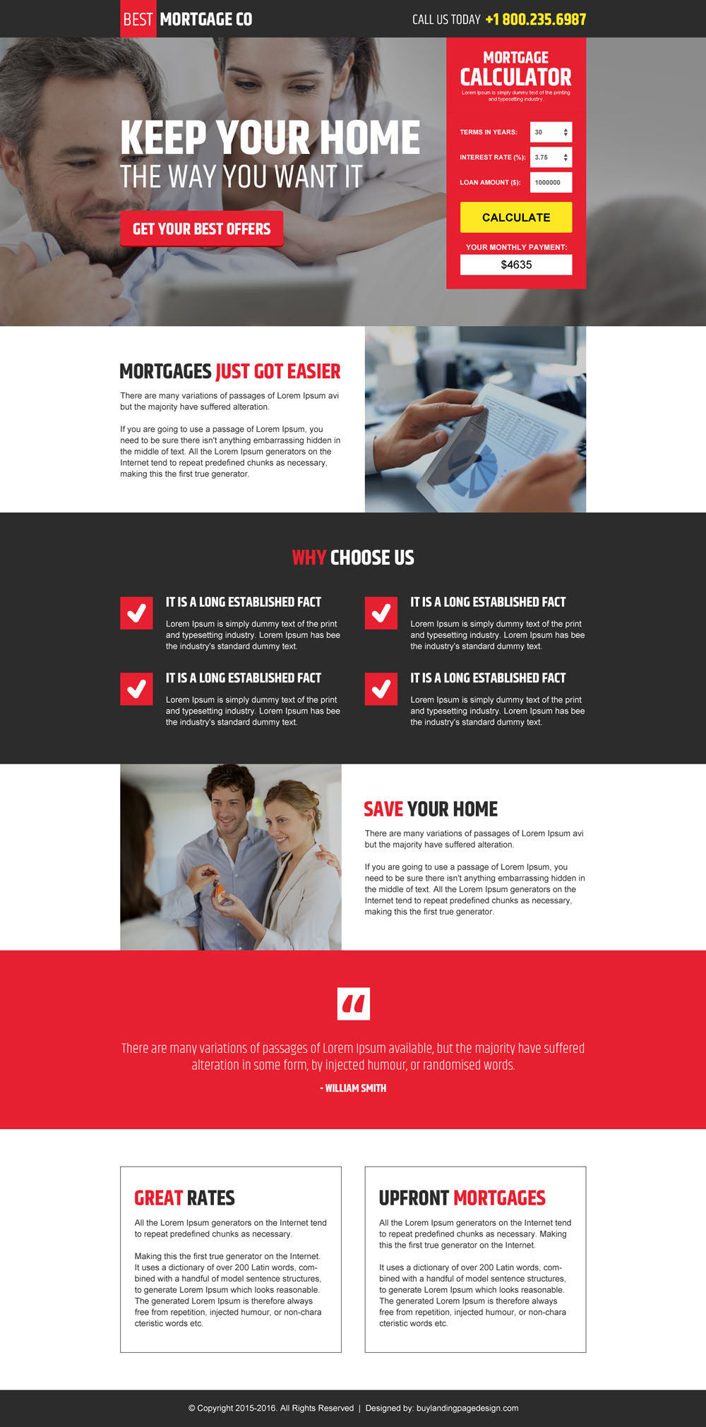 mortgage-calculator-landing-page-design-templates-that-converts-016
