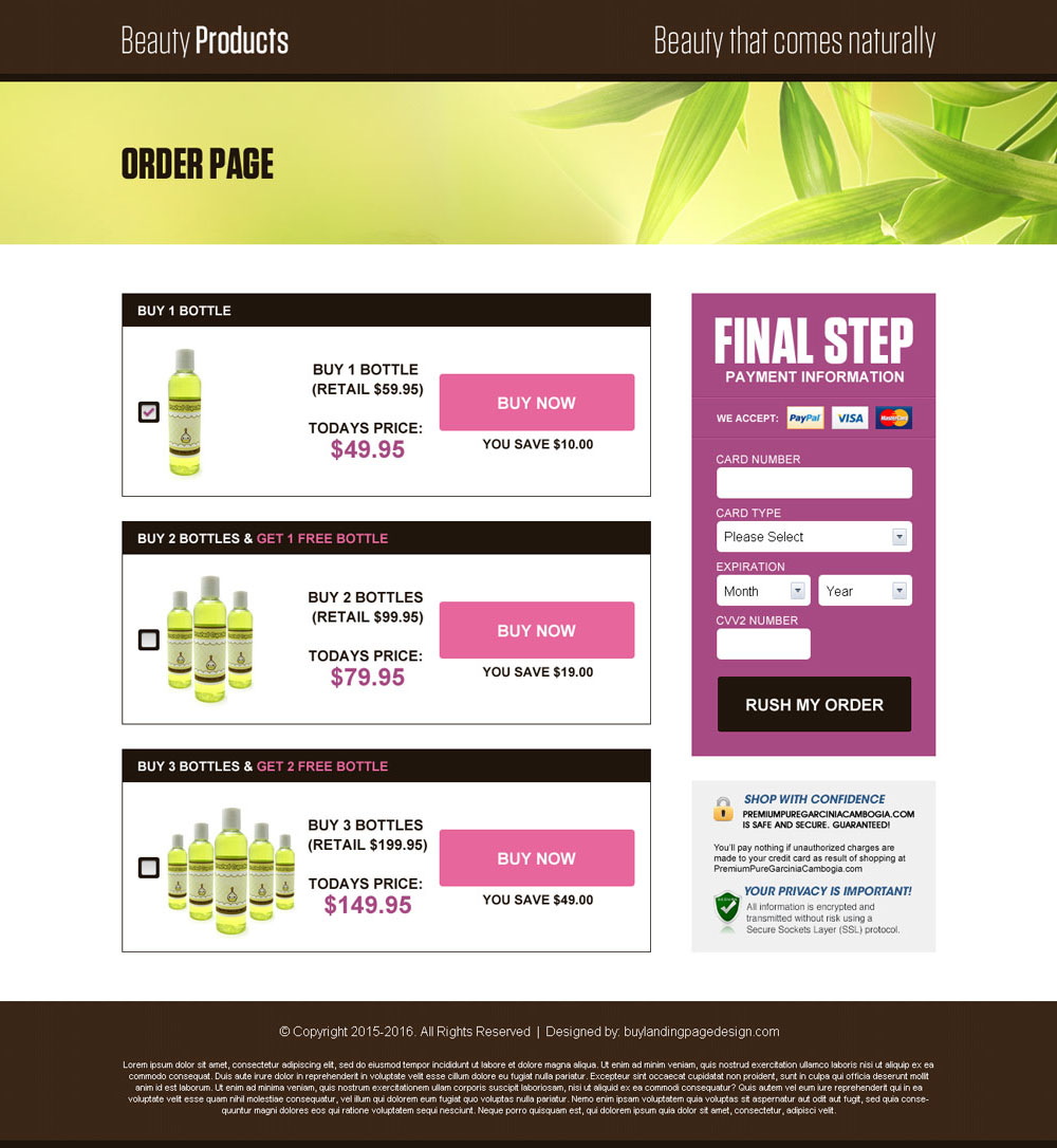 natural-beauty-product-selling-lead-gen-high-converting-landing-page-order-page-015