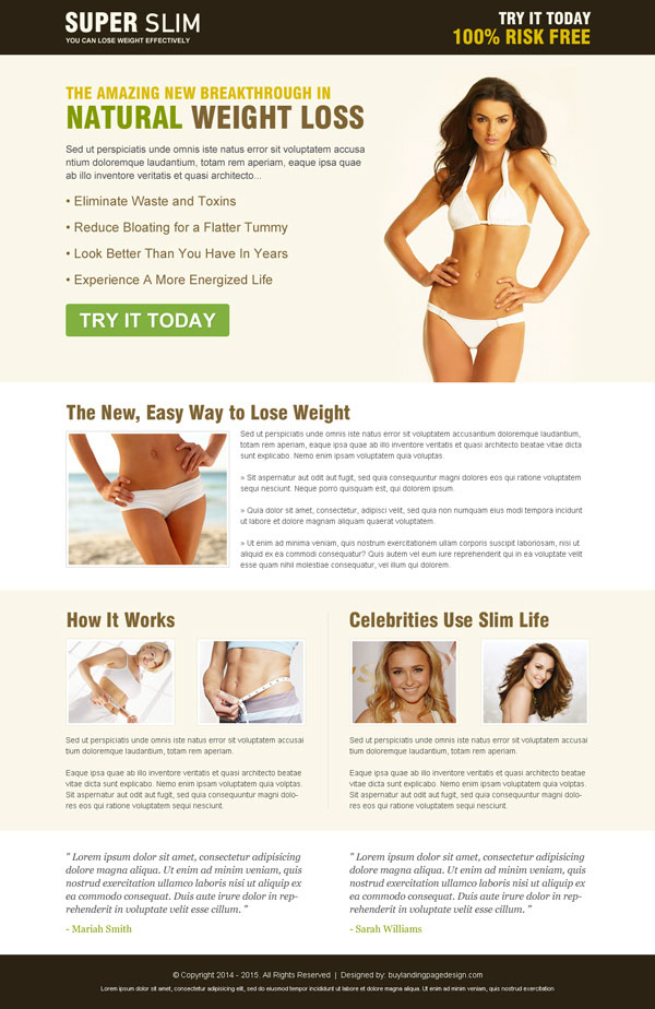 natural-weight-loss-business-product-landing-page-design-templates-to-boost-your-weight-loss-business-conversion-015