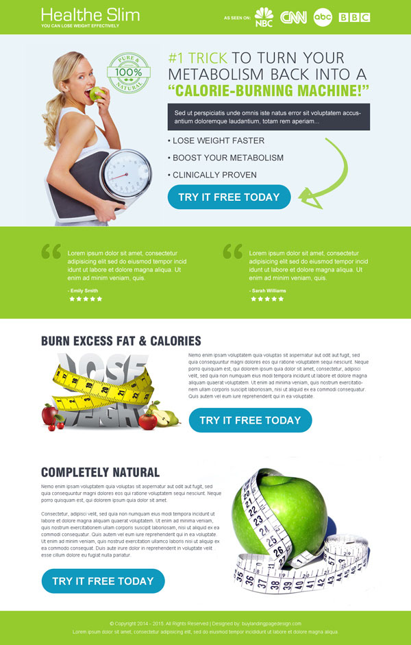 natural-weight-loss-business-service-landing-page-design-templates-to-promote-your-weight-loss-product-business-online-026