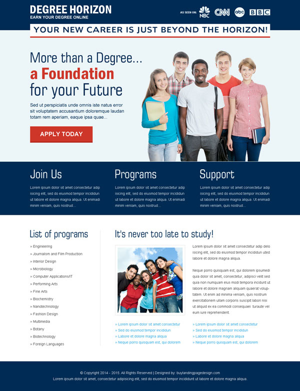 online-education-landing-page-design-templates-to-boost-your-education-business-service-conversion-015