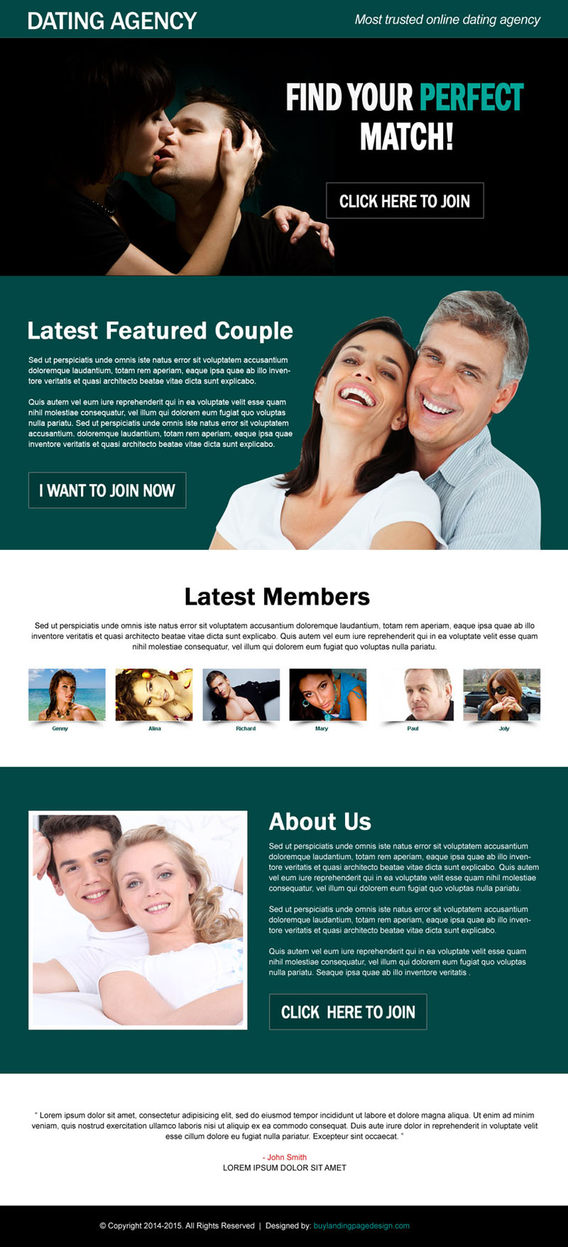 perfect-match-online-dating-agency-join-now-opportunity-call-to-action-landing-page-design-template-025