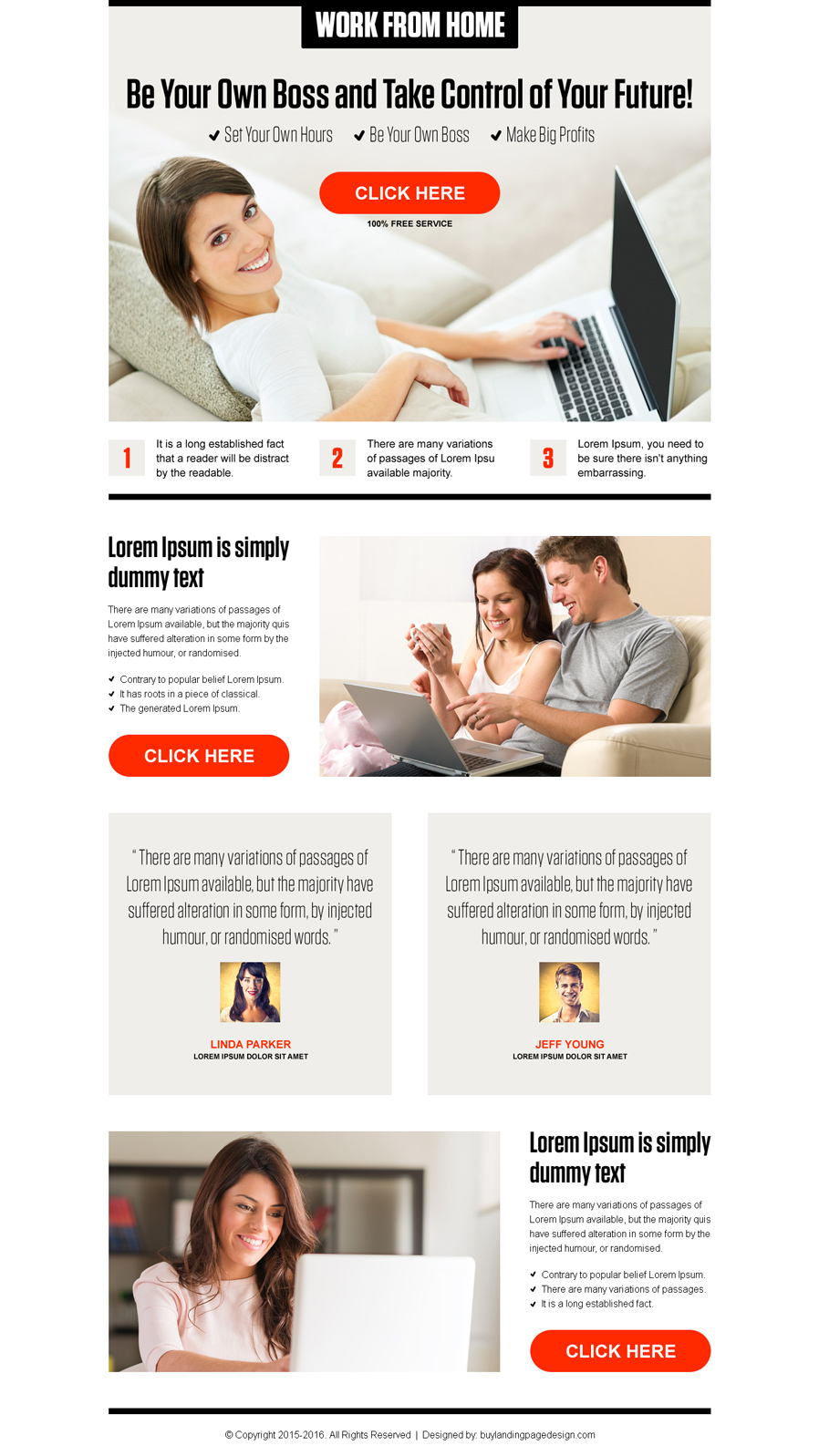 work-from-home-ppc-landing-page-design-that-converts-013