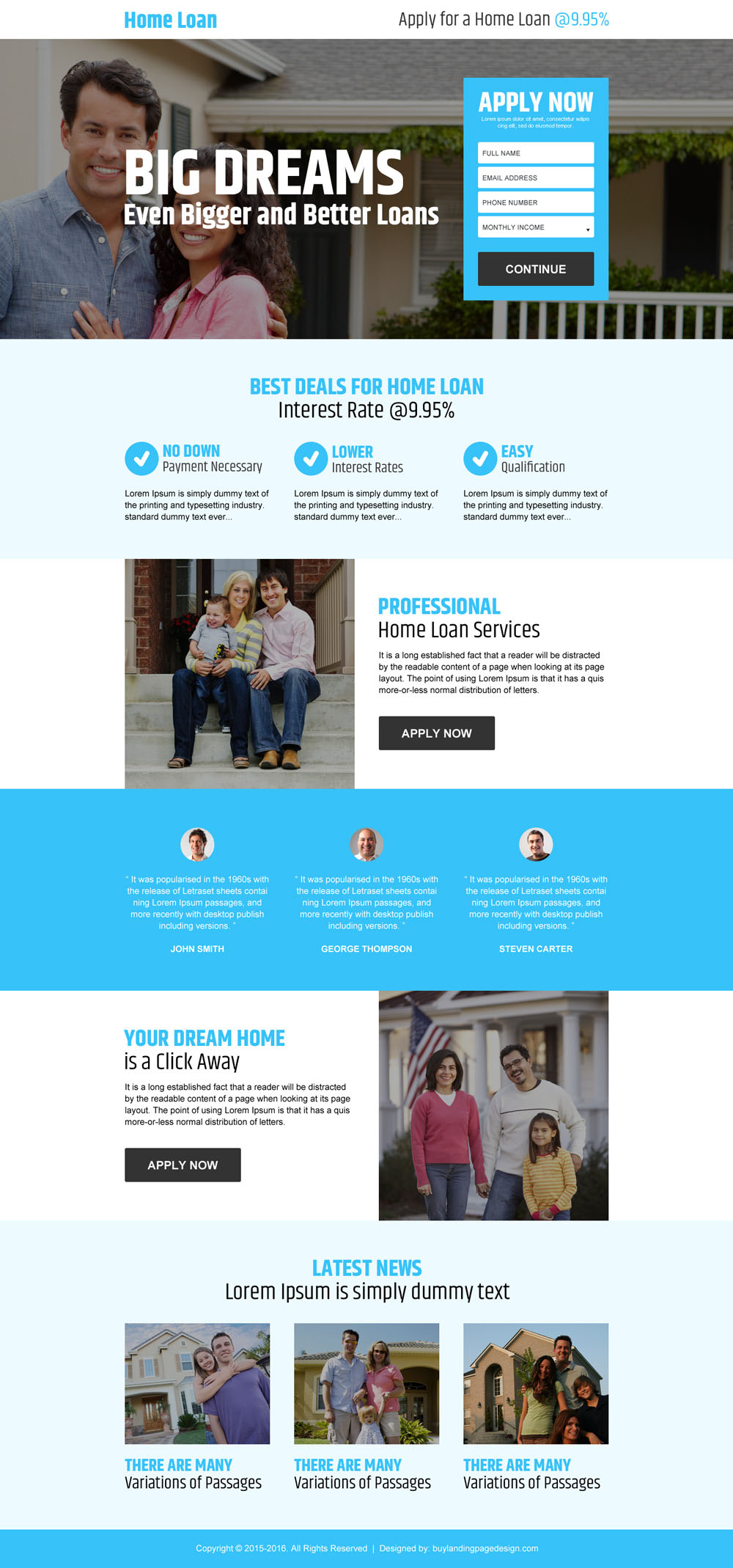 apply-for-a-home-loan-lead-capture-converting-landing-page-design-002